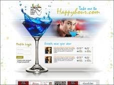 Happyhours Opt2